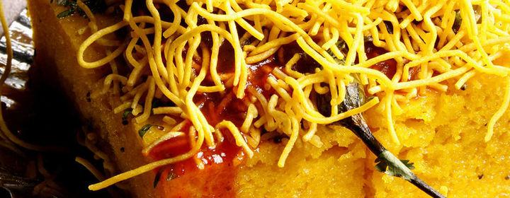 Hunger Maggi Point-Gachibowli, Hyderabad-restaurant020180704072036.jpg