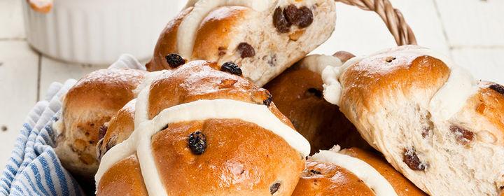 Best Baker's & Cakes-S D Road, Hyderabad-0.jpg