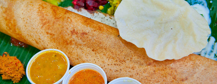 Singhs Food Corner-Attapur, Hyderabad-0.jpg