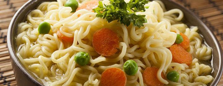 Chinese Fast Food-Nallakunta, Hyderabad-0.jpg
