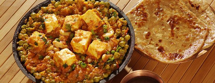 Aroma Restaurant-Kukatpally, Hyderabad-0.jpg