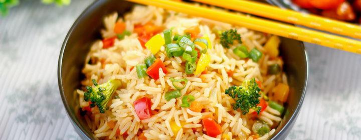 Mikim Food Court-Madhapur, Hyderabad-0.jpg