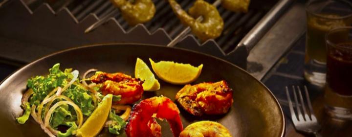 Barbeque Nation-Banjara Hills, Hyderabad-restaurant020181012123652.png