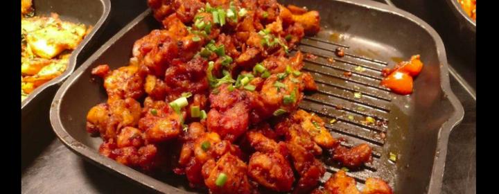 Cascade-Radisson Hyderabad Hitec City-restaurant020180913090338.png