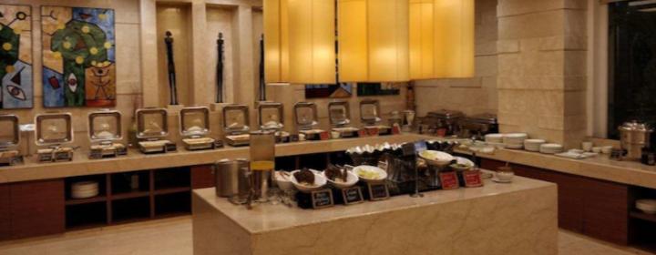 Citrus Cafe-Lemon Tree Hotel, Hyderabad -restaurant420180913044523.png