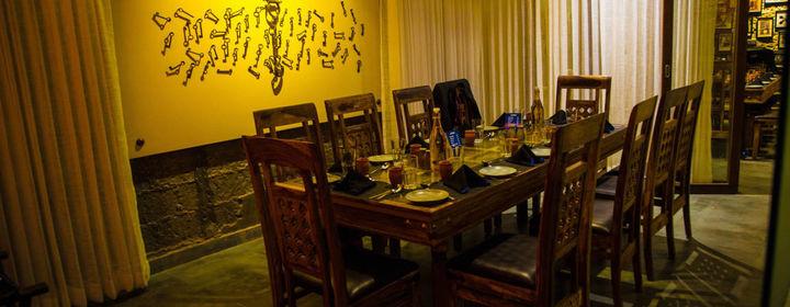 Eat India Company-Gachibowli, Hyderabad-restaurant120180810091038.jpg