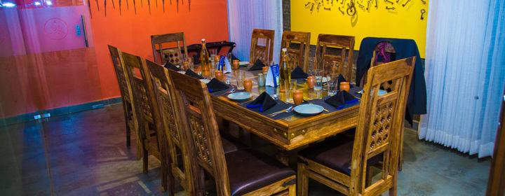 Eat India Company-Gachibowli, Hyderabad-restaurant220180810091038.jpg
