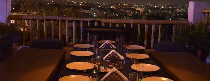 Celebrations-Jubilee Hills, Hyderabad-restaurant220180803064413.jpg