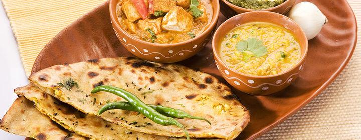 Ice Spice - Taj Tristar-Taj Tristar, Hyderabad-restaurant020180620131050.jpg