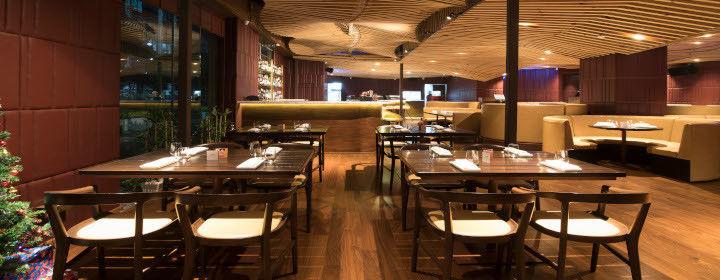 Pa Pa Ya-Bandra Kurla Complex (BKC), Western Suburbs-restaurant120181011040431.jpg