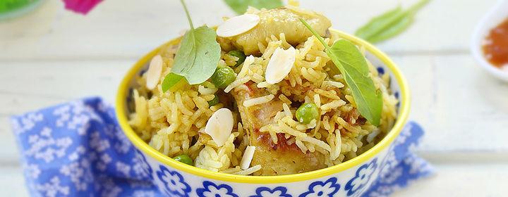 Sriracha-Lavelle Road, Central Bengaluru-restaurant020171226052420.jpg