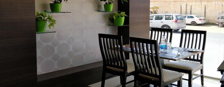 URBAN's Restaurant-Yelahanka, North Bengaluru-restaurant120171226071838.jpg
