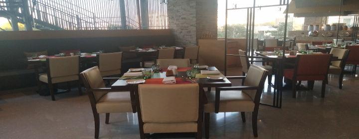 R Kitchen - Renaissance hotel-Sola, West Ahmedabad-restaurant220171228113755.jpg