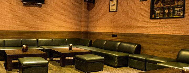 g77 Club & Kitchen-Goldfinch Hotel, Mumbai-restaurant320171229095849.jpg