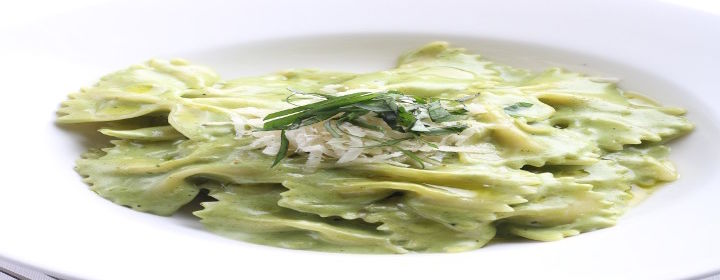 Crumb together-JP Nagar, South Bengaluru-restaurant320180101075436.jpg