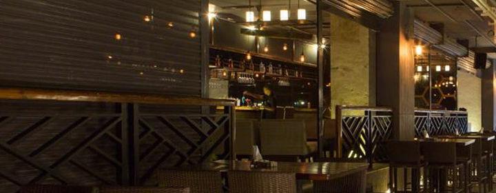 Sidewalk Bar And Kitchen-Marathahalli, East Bengaluru-restaurant020180102045453.jpg