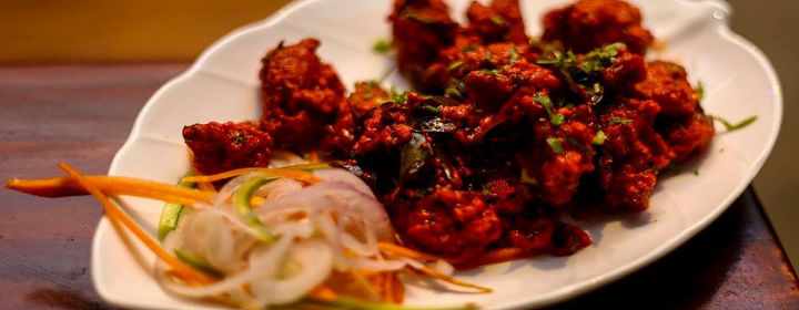 Sidewalk Bar And Kitchen-Marathahalli, East Bengaluru-restaurant220180102045453.jpg