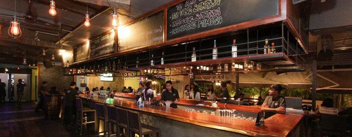 Sidewalk Bar And Kitchen-Marathahalli, East Bengaluru-restaurant420180102045453.jpg