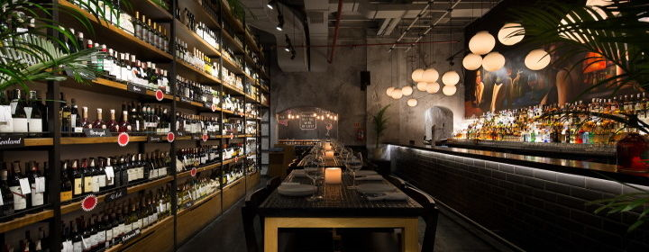 The Wine Rack-High Street Pheonix, Lower Parel-restaurant220180112122500.jpg
