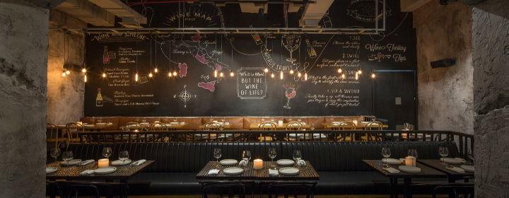 The Wine Rack-High Street Pheonix, Lower Parel-restaurant420180112122500.jpg