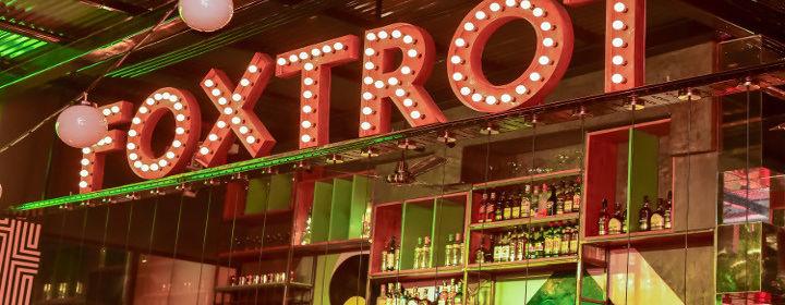 Foxtrot Gastropub-Marathahalli, East Bengaluru-restaurant020180219103736.jpeg