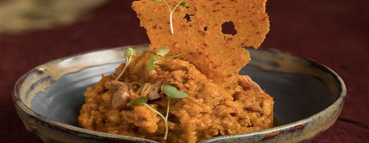 Farzi Cafe-Oberoi Mall, Goregaon East-restaurant020180103120055.jpg