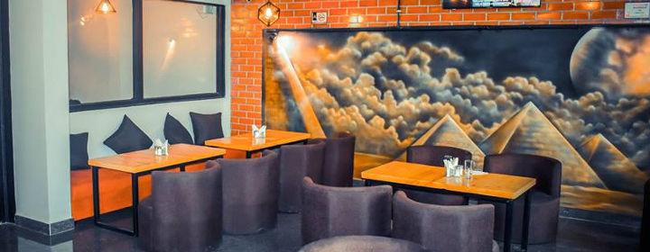 Ember The Calabash-New BEL Road, North Bengaluru-restaurant020180105052505.jpg