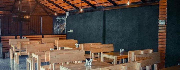 Ember The Calabash-New BEL Road, North Bengaluru-restaurant120180105052505.jpg