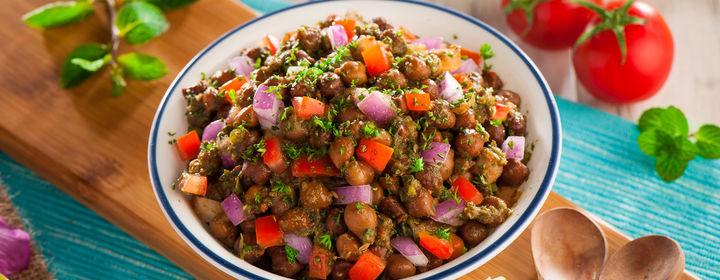 Chaayos-Seawoods, Navi Mumbai-restaurant120180110084807.jpeg