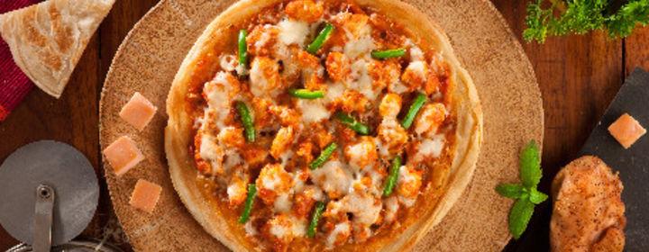 Chaayos-Seawoods, Navi Mumbai-restaurant220180110084807.jpg