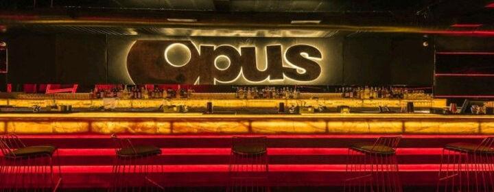 OPUS Club -Sarjapur Road, South Bengaluru-restaurant020180416045121.jpg