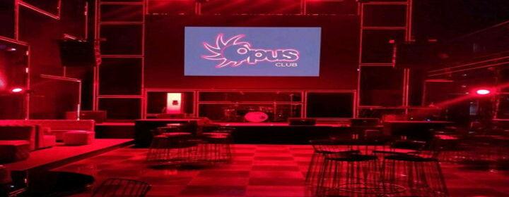 OPUS Club -Sarjapur Road, South Bengaluru-restaurant320180416045121.jpg