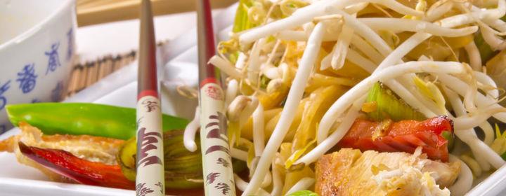 Ticca Tikka-Andheri Lokhandwala, Western Suburbs-restaurant020180111101621.jpg
