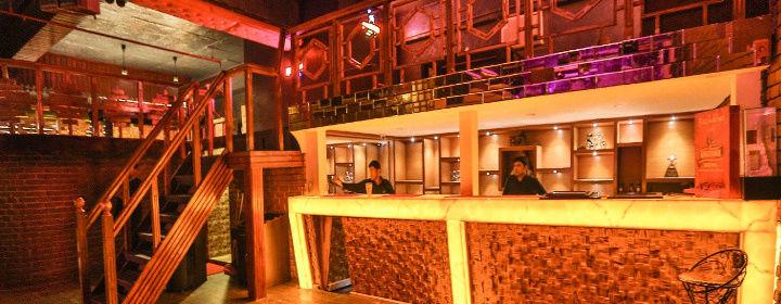 Liquor House-Kaushambi, Ghaziabad-restaurant420180111112754.jpg