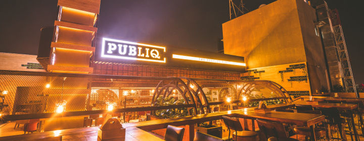 Publiq-Koregaon Park, Pune-restaurant320180115062759.jpg