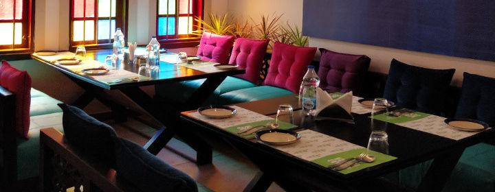 Rara Avis Restaurant-Sahakara Nagar, North Bengaluru-restaurant020180115120157.jpg