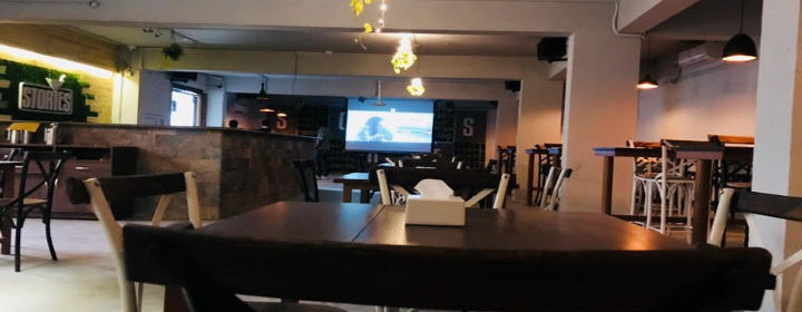 Stories-Electronic City, South Bengaluru-restaurant120180117064108.jpg