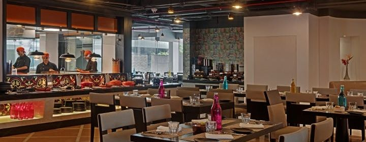 Bazaar - Zone By The Park Electronic City-Zone By The Park, Bengaluru-restaurant420180118073542.jpg