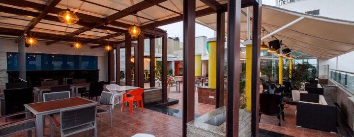 Z Bar-Zone By The Park, Bengaluru-restaurant020180118074708.jpg