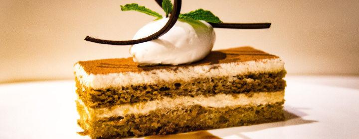 The Pallet - Brewhouse & Kitchen-Whitefield, East Bengaluru-restaurant020180122054002.jpg