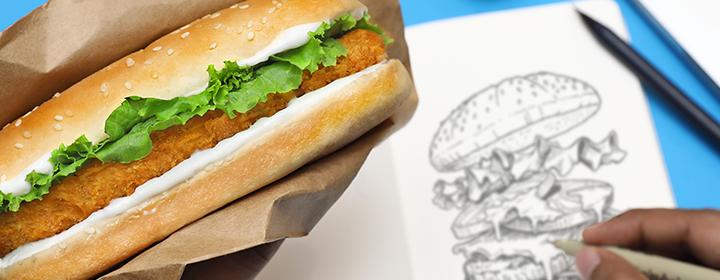 Burger King-Marol, Central Mumbai-restaurant020180122054357.png