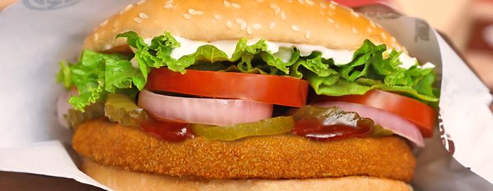 Burger King-CBD Belapur, Navi Mumbai-restaurant120180122055607.png