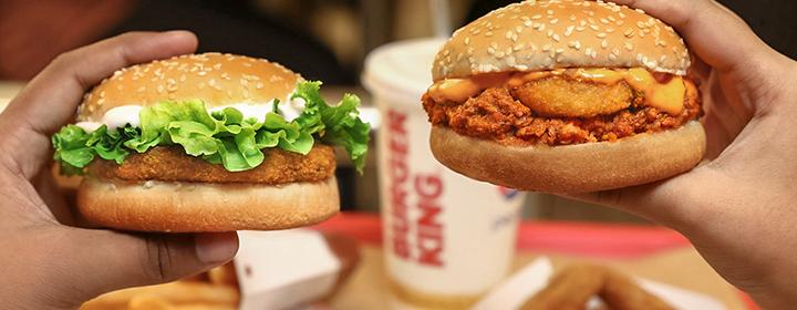 Burger King-Koramangala, South Bengaluru-restaurant220180122114944.png