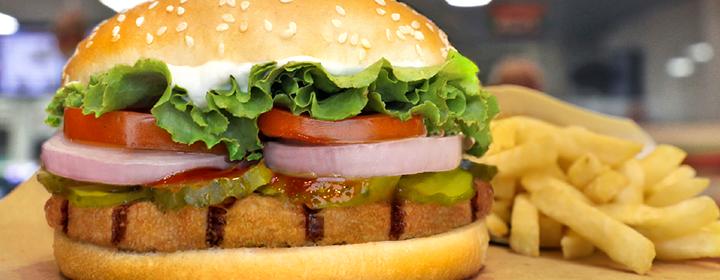 Burger King-Elements Mall, Nagawara-restaurant420180122122558.png