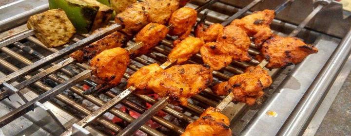 The Caravan Menu-Panch Pakhadi, Thane West-restaurant120180124121326.jpg