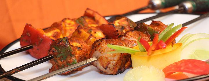 The Caravan Menu-Panch Pakhadi, Thane West-restaurant320180124121326.jpg