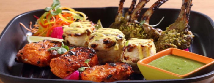 RockSalt-St. Marks Road, Central Bengaluru-restaurant220180801063538.jpeg