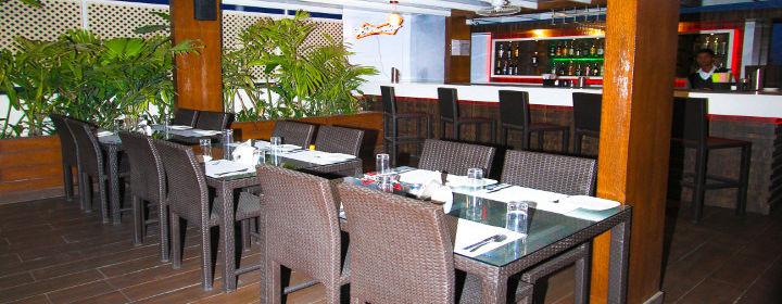 Lounge 189-Inn@Silicon Valley, Bengaluru-restaurant220180212072922.jpg