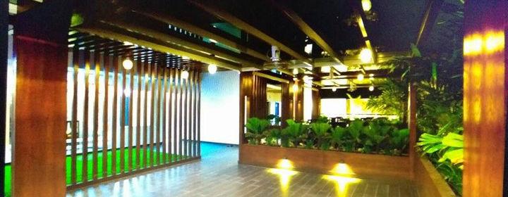 Lounge 189-Inn@Silicon Valley, Bengaluru-restaurant320180129085546.jpg