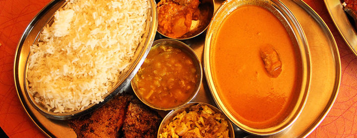 The Creek - The Den Bengaluru-Whitefield, East Bengaluru-restaurant020180129114328.jpg